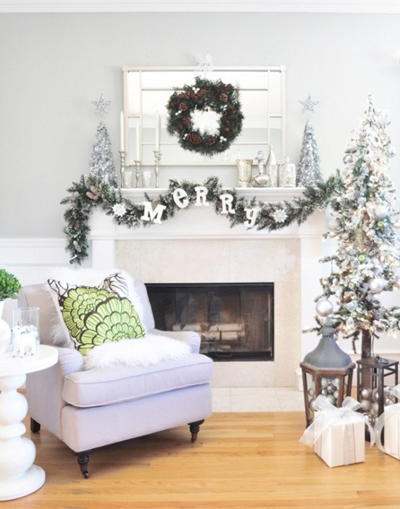 ideas-for-christmas-decoration- (17)