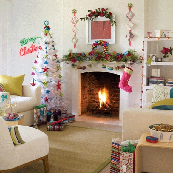 ideas-for-christmas-decoration- (20)