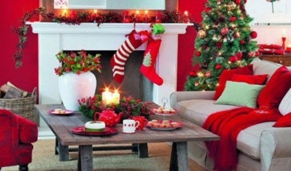 ideas-for-christmas-decoration- (23)