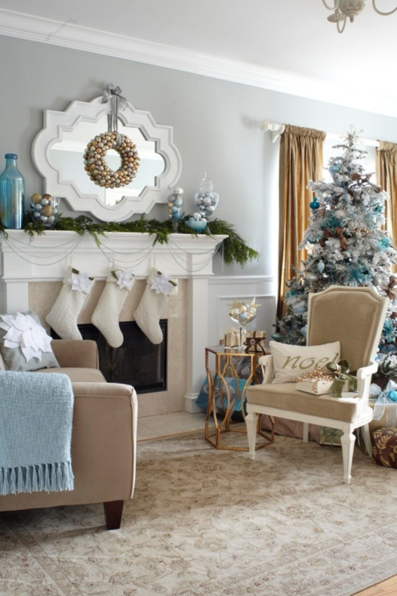 ideas-for-christmas-decoration- (24)