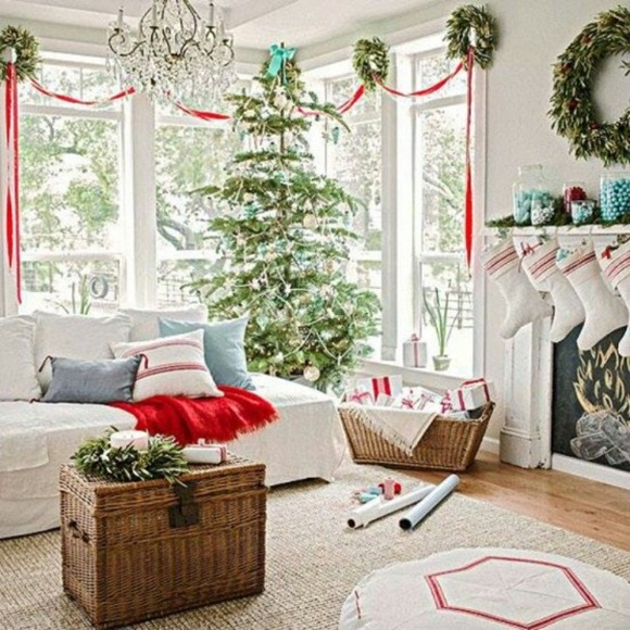 ideas-for-christmas-decoration- (25)
