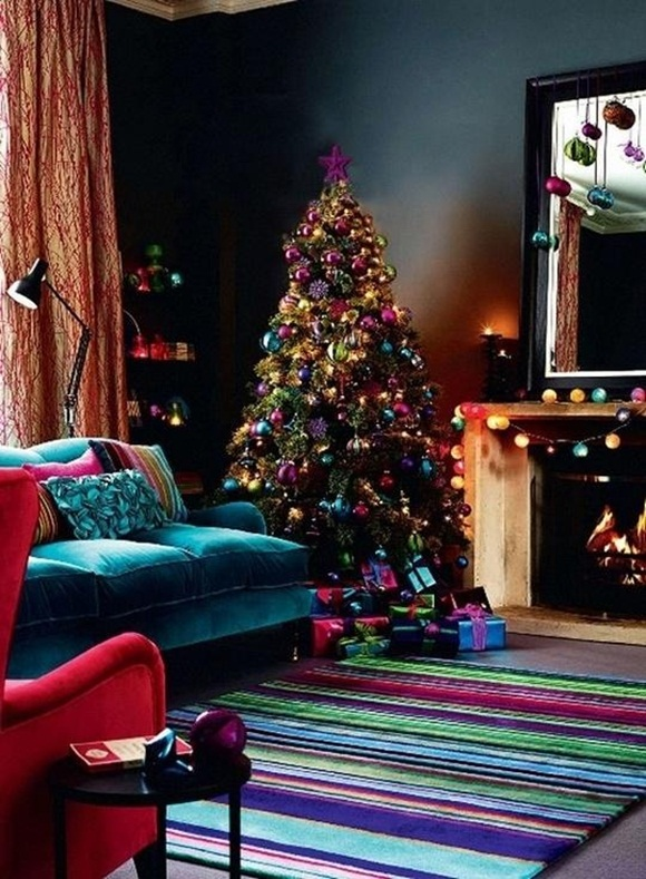 ideas-for-christmas-decoration- (28)