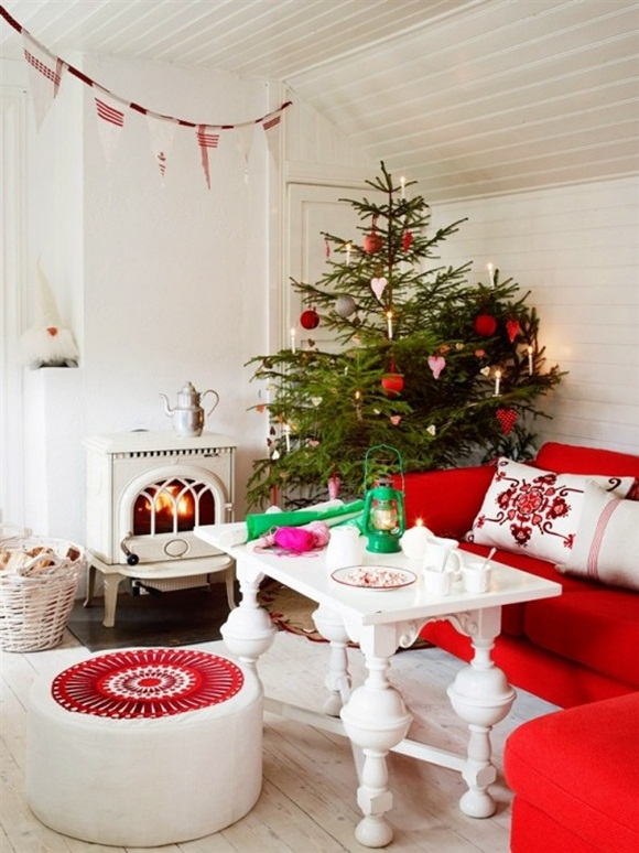 ideas-for-christmas-decoration- (29)
