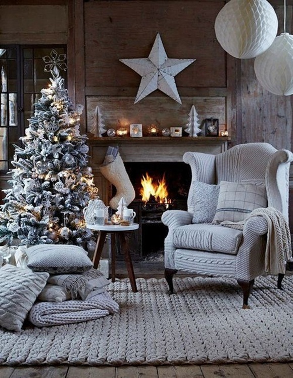 ideas-for-christmas-decoration- (38)