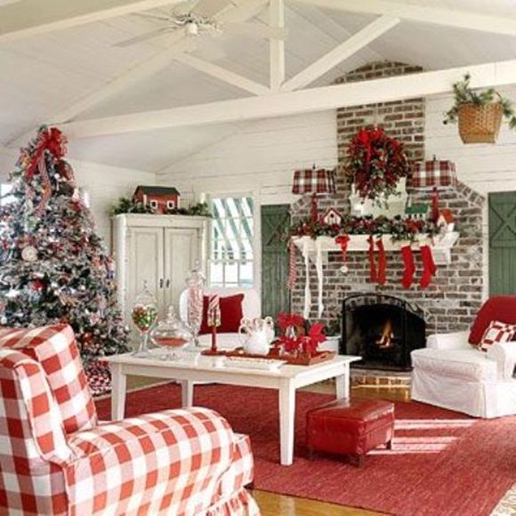 ideas-for-christmas-decoration- (43)