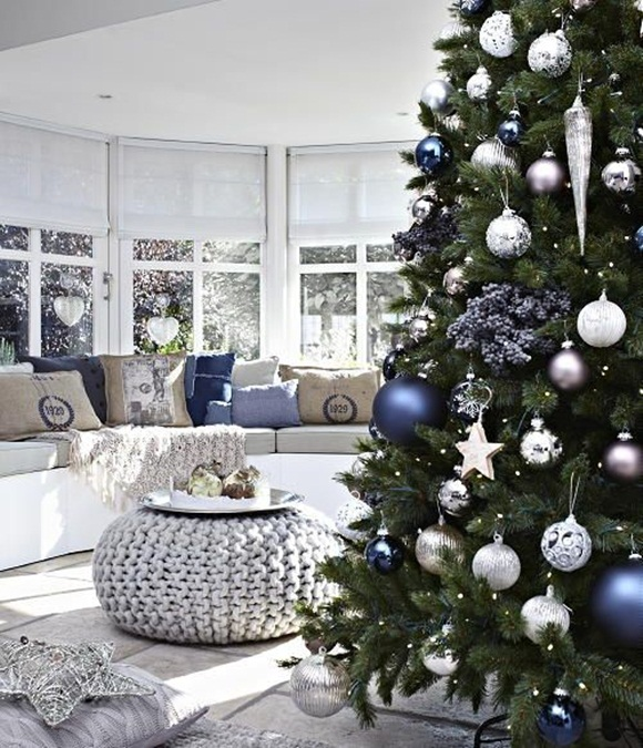 ideas-for-christmas-decoration- (44)