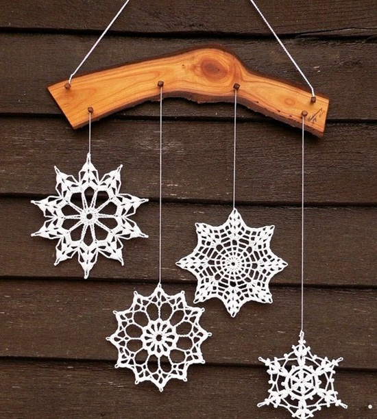 ideas-for-decorating-home-with-snowflakes- (1)