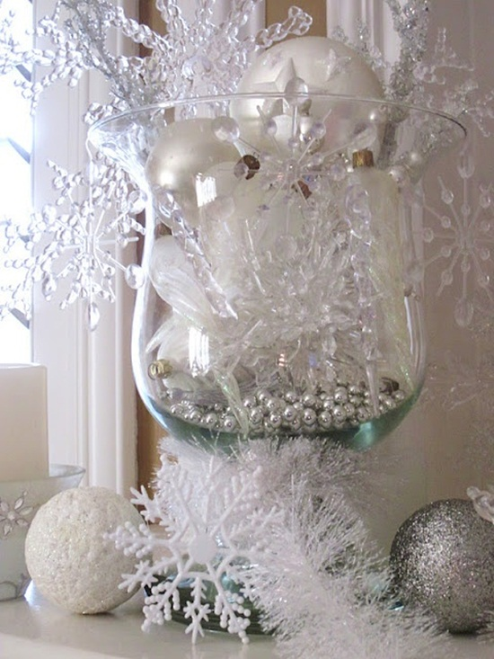 ideas-for-decorating-home-with-snowflakes- (12)