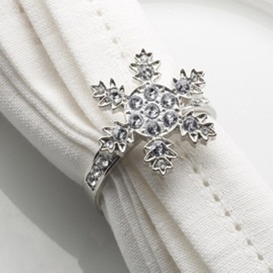 ideas-for-decorating-home-with-snowflakes- (24)