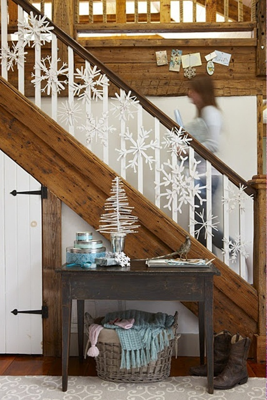 ideas-for-decorating-home-with-snowflakes- (32)