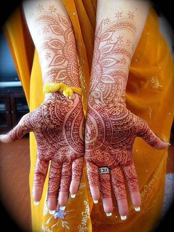 indian-mehndi-designs-01