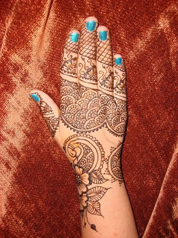 indian-mehndi-designs- (2)