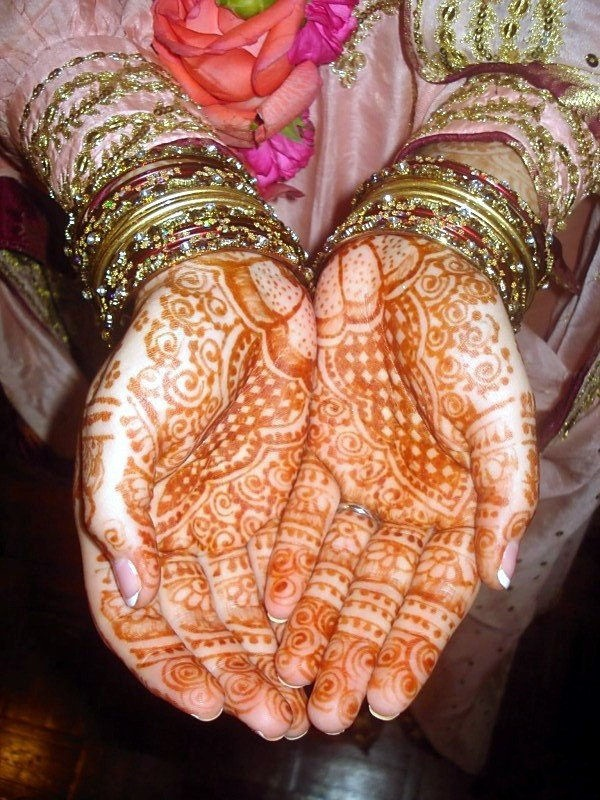 indian-mehndi-designs-03
