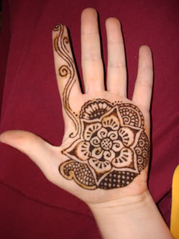 indian-mehndi-designs-04