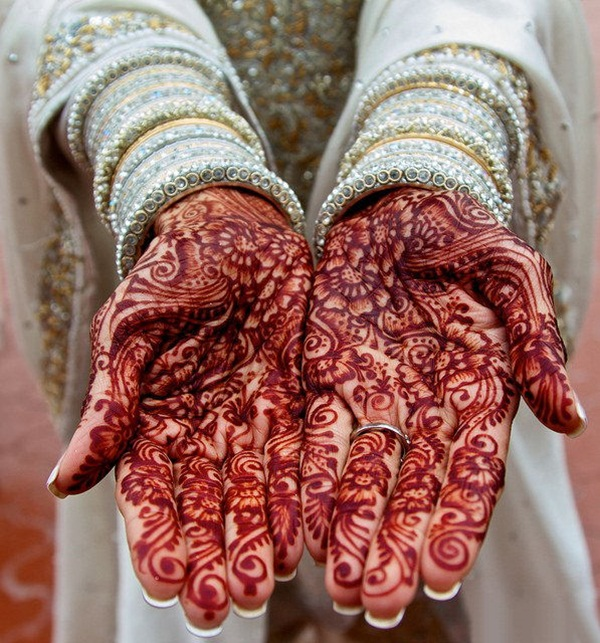 indian-mehndi-designs- (5)