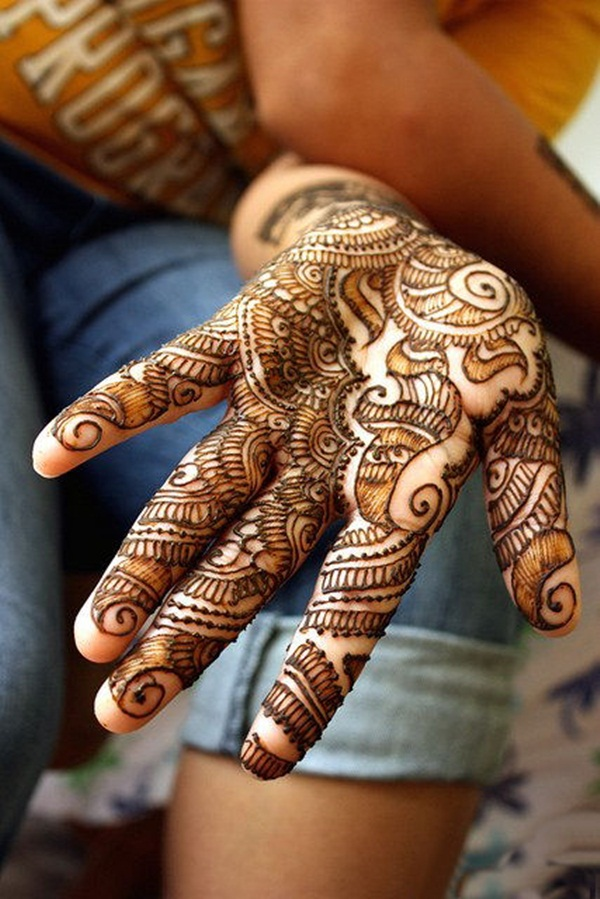 indian-mehndi-designs- (6)