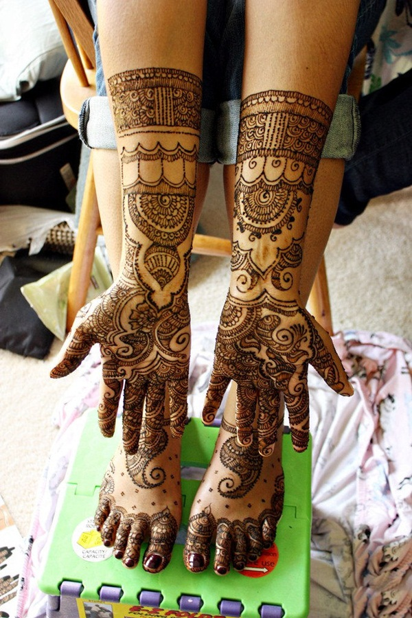indian-mehndi-designs- (7)