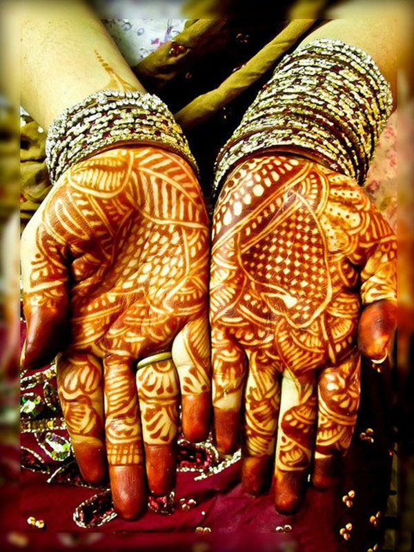 indian-mehndi-designs- (8)