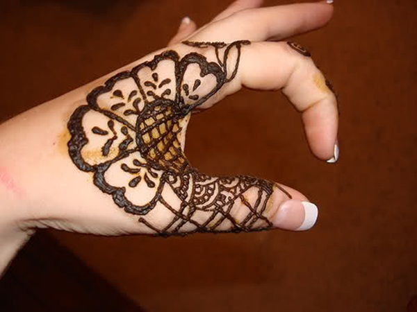 indian-mehndi-designs- (9)