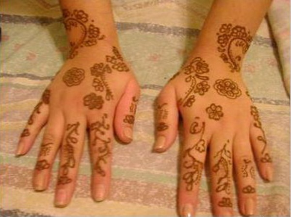indian-mehndi-designs-10