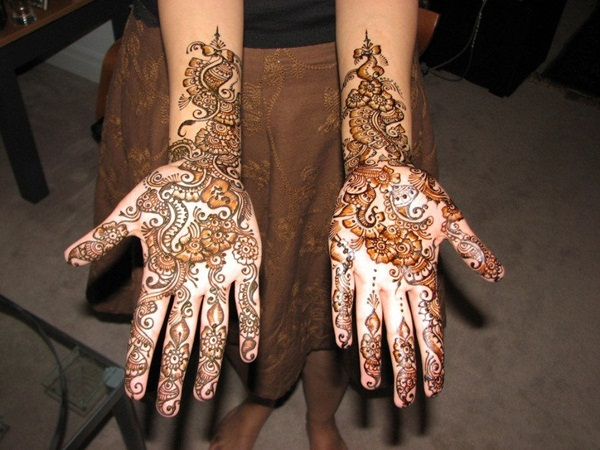 indian-mehndi-designs-14