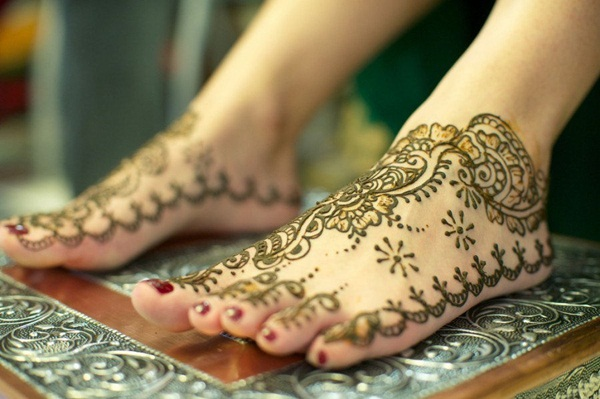 indian-mehndi-designs-15