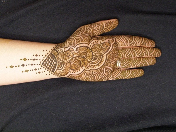 indian-mehndi-designs- (16)
