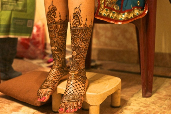 indian-mehndi-designs-17