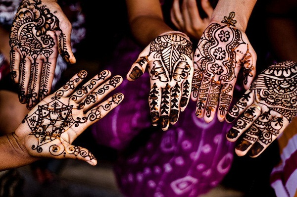 indian-mehndi-designs-19