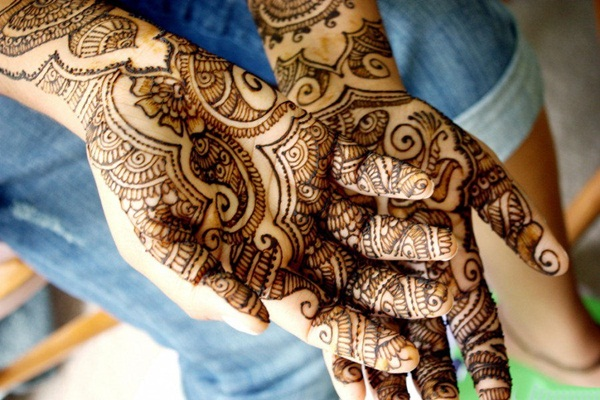indian-mehndi-designs-20