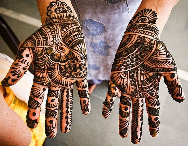 indian-mehndi-designs- (22)