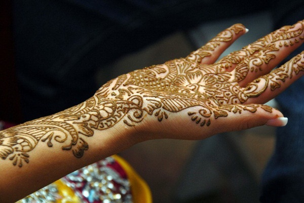 indian-mehndi-designs-23