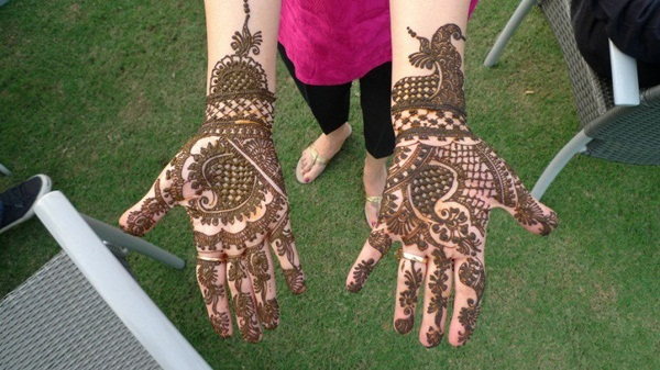 indian-mehndi-designs-24
