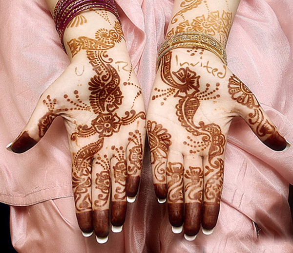 indian-mehndi-designs-25