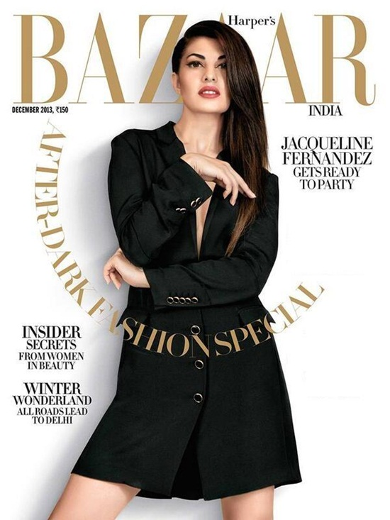 jacqueline-fernandez-photoshoot-for-harper-bazaar-december-2013- (2)