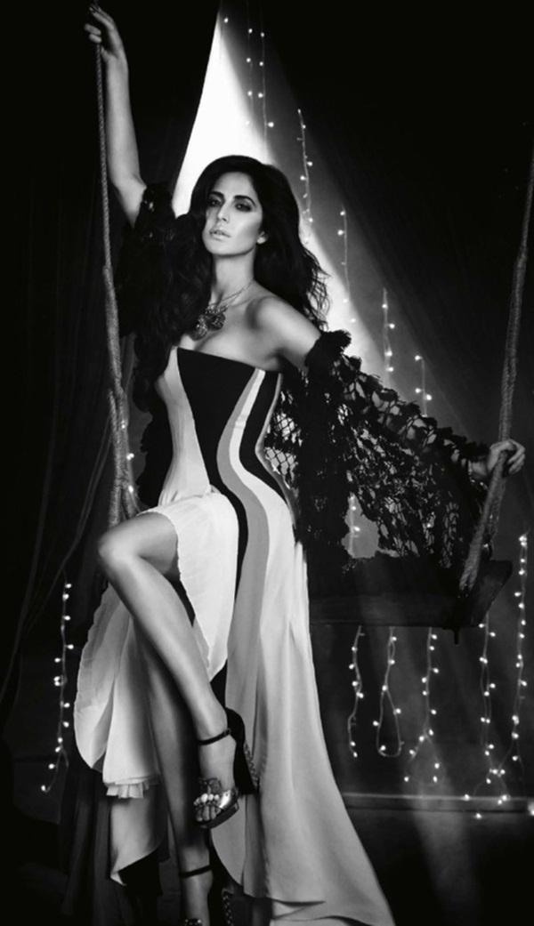 katrina-kaif-photoshoot-for-vogue-magazine-december-2013- (8)