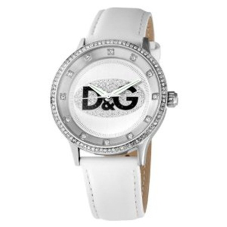 latest-wrist-watches-by-d&g- (1)