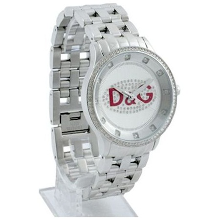 latest-wrist-watches-by-d&g- (2)