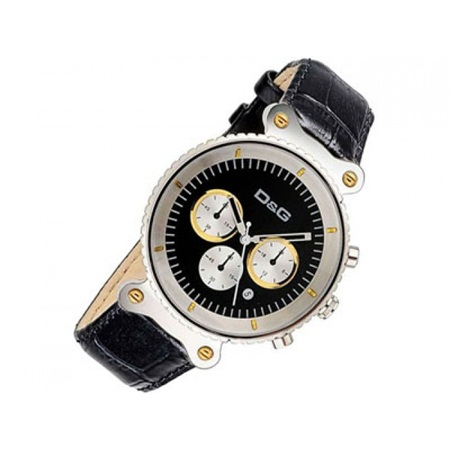 latest-wrist-watches-by-d&g- (3)