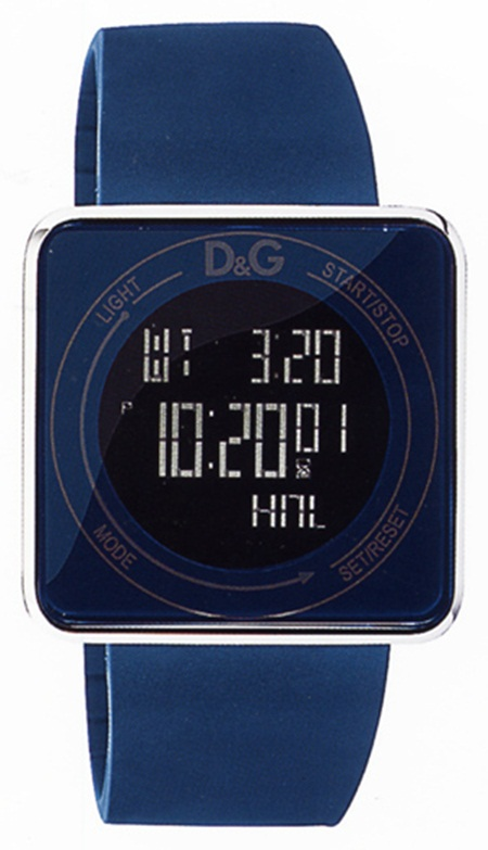 latest-wrist-watches-by-d&g- (10)