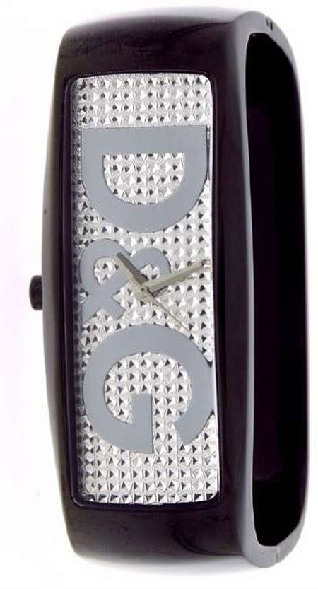 latest-wrist-watches-by-d&g- (12)
