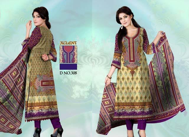 linen-prints-by-al-hamra- (1)