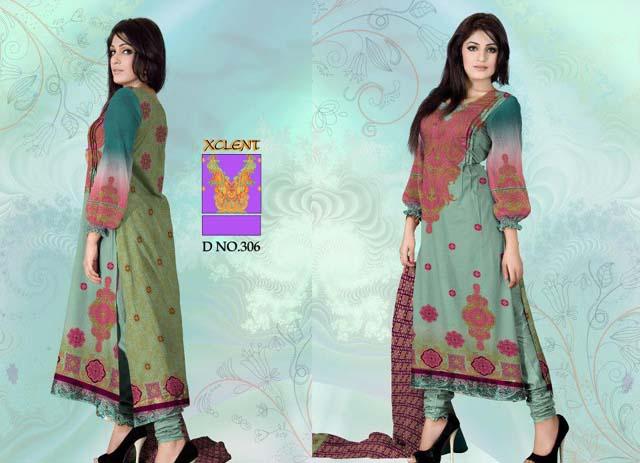 linen-prints-by-al-hamra- (10)