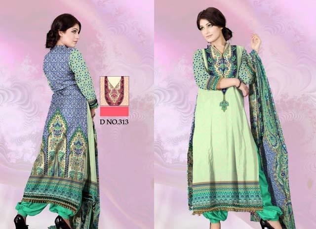 linen-prints-by-al-hamra- (11)