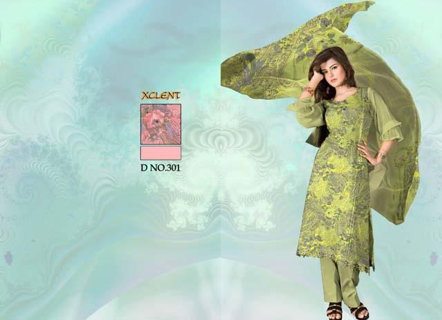 linen-prints-by-al-hamra- (2)