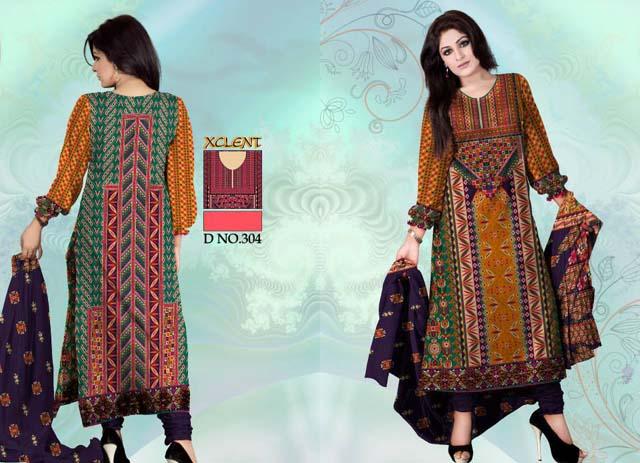 linen-prints-by-al-hamra- (3)