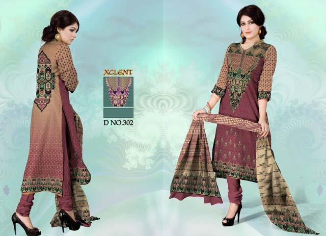 linen-prints-by-al-hamra- (6)