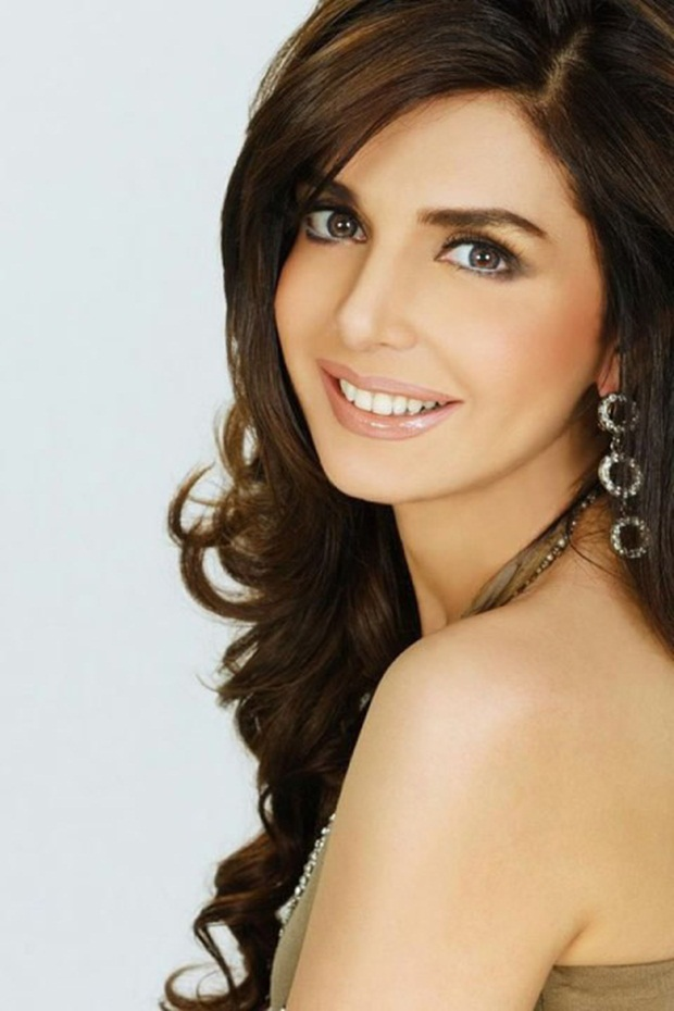 mahnoor-baloch-photos-01