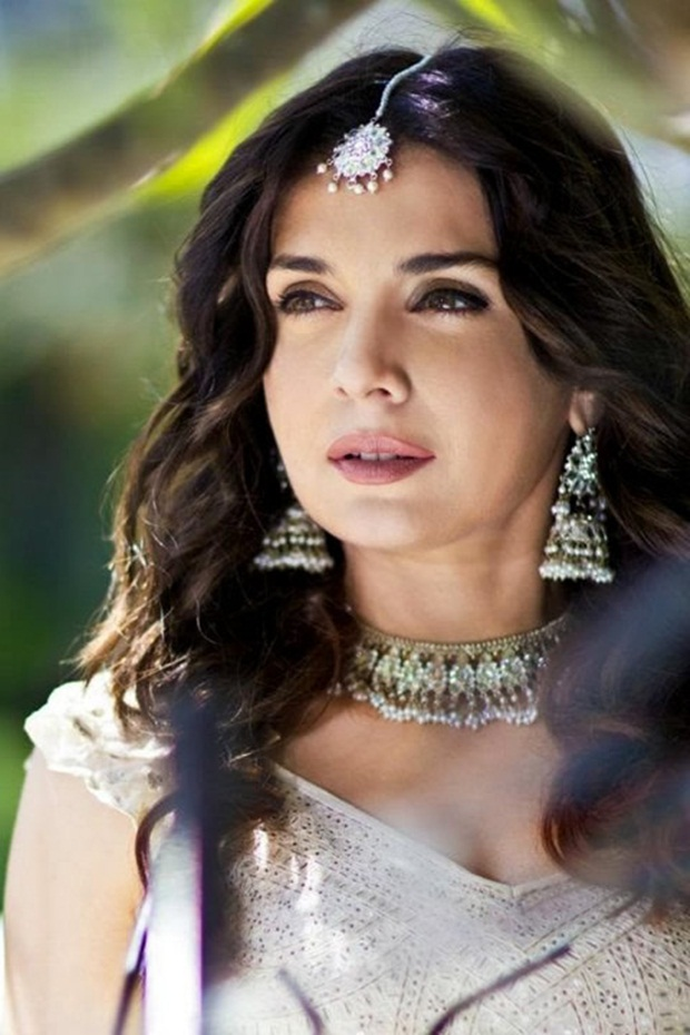 Glamours Pakistani Actress Mahnoor Baloch Photos | funmag.