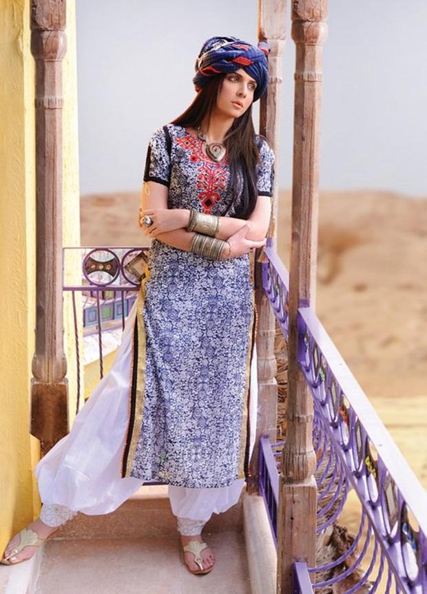 mahnoor-baloch-photos- (5)